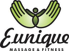 Eunique Massage & Fitness